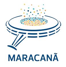 MARACANA.png