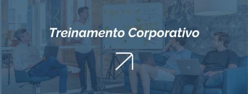 TREINAMENTO-CORPORATIVO.png
