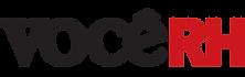 voce-rh-logo.png