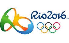 ico-destinonegocio-olimpiadas-rio-2016-d