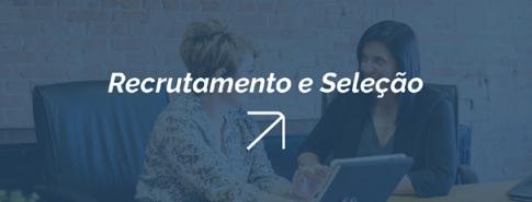 RECRUTAMENTO-E-SELEÇÃO.png