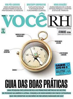 REVISTA-VOCE-RH.jpg