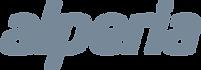 ALPERIA_Logo_CO_M.PNG