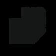 LOGO DUNKEL _3f_box.png