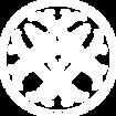 White Circle Emblem.png