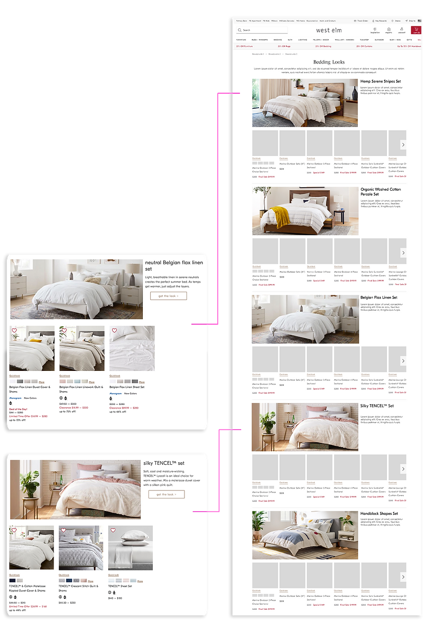 bedding collections page.png