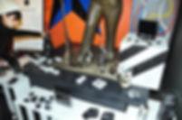 DOLCE VITA-35.jpg
