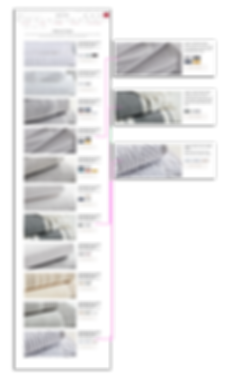 collections-page.png