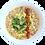 Thumbnail: Corn Chowder
