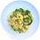 Thumbnail: Satay Tofu Noodles