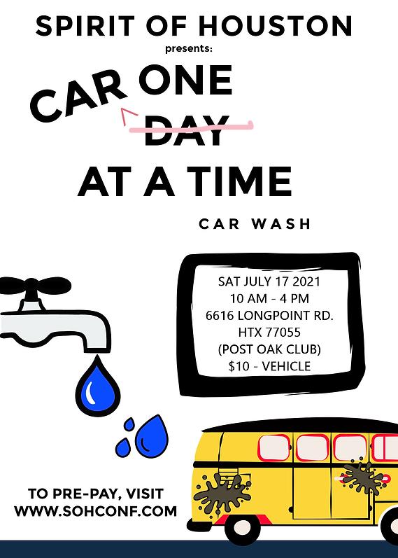 CAR WASH PRINT.png