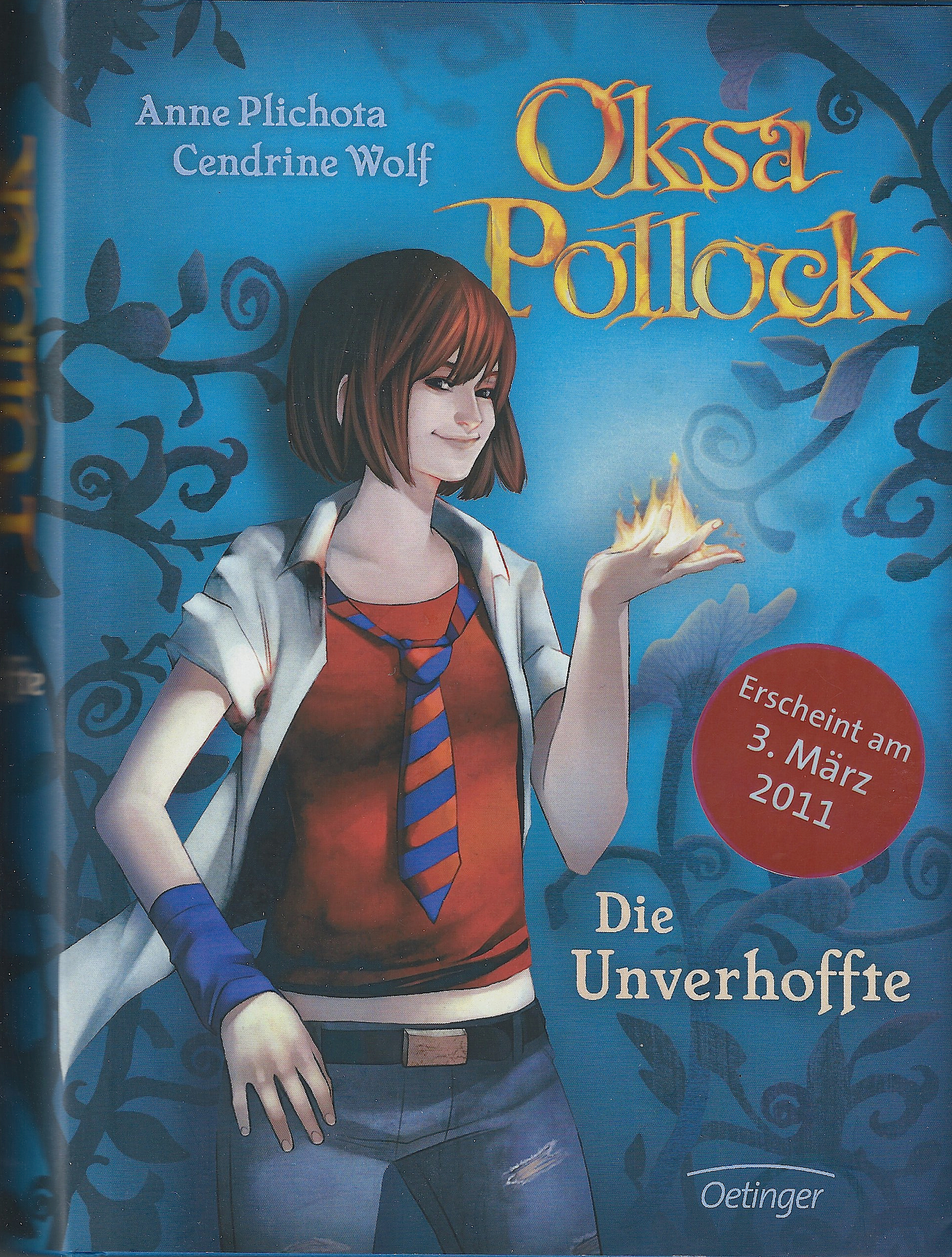 Allemagne tome 1