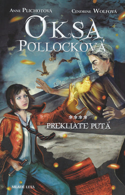 Slovaquie tome 4
