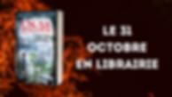 Le 31 octobre en librairie.png