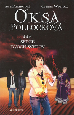 Slovaquie tome 3