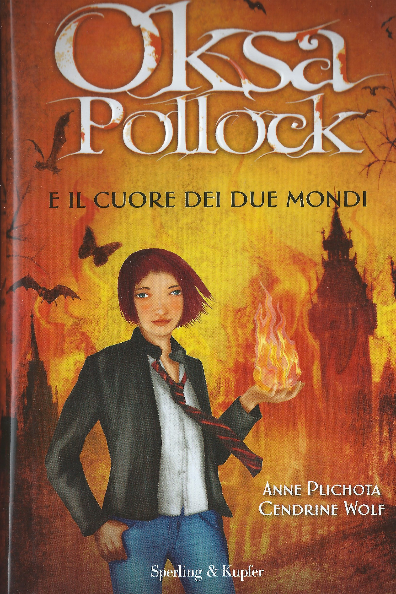 Italie tome 3