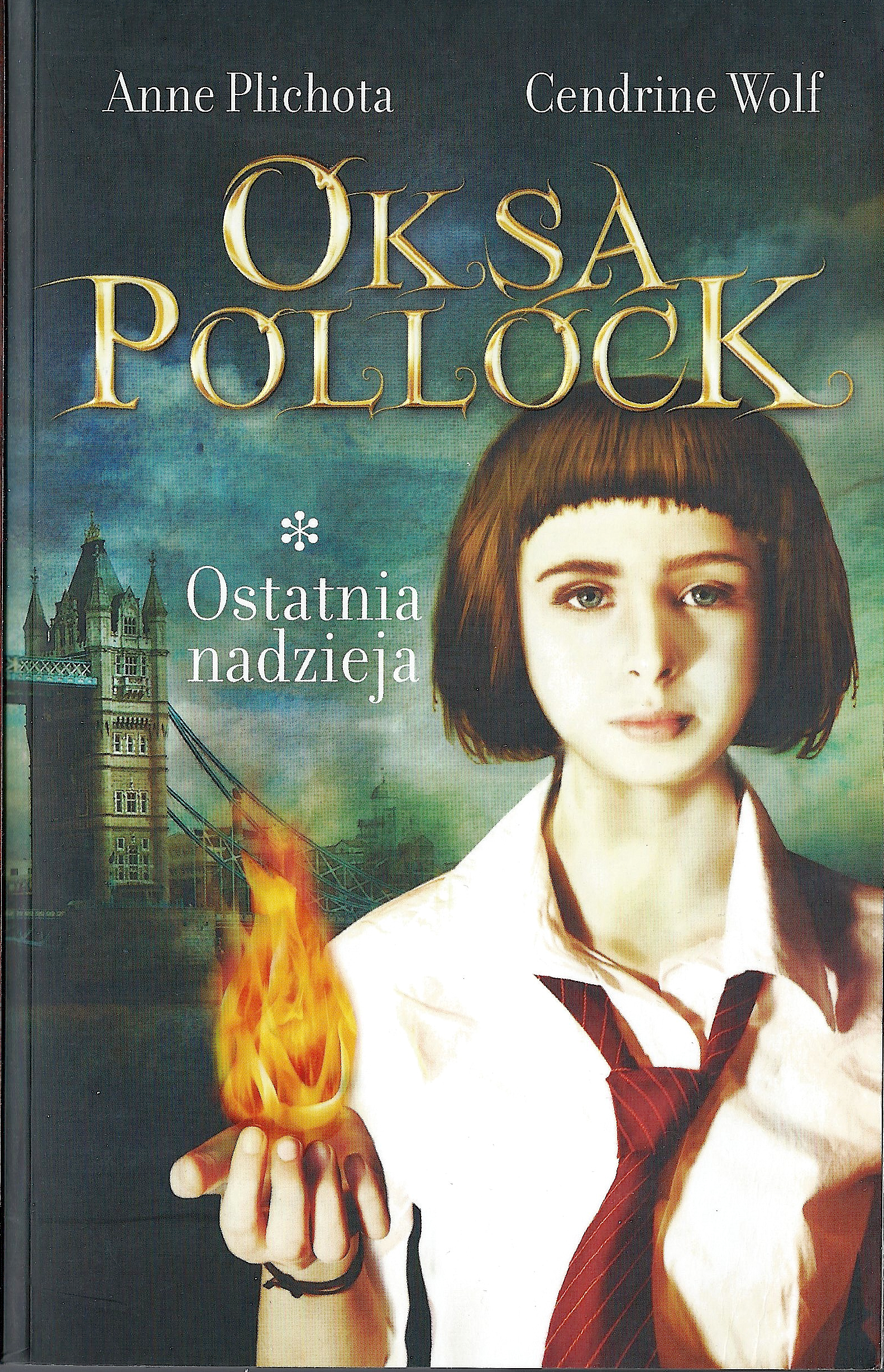 Pologne tome 1