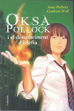 Espagne (catalan) tome 1