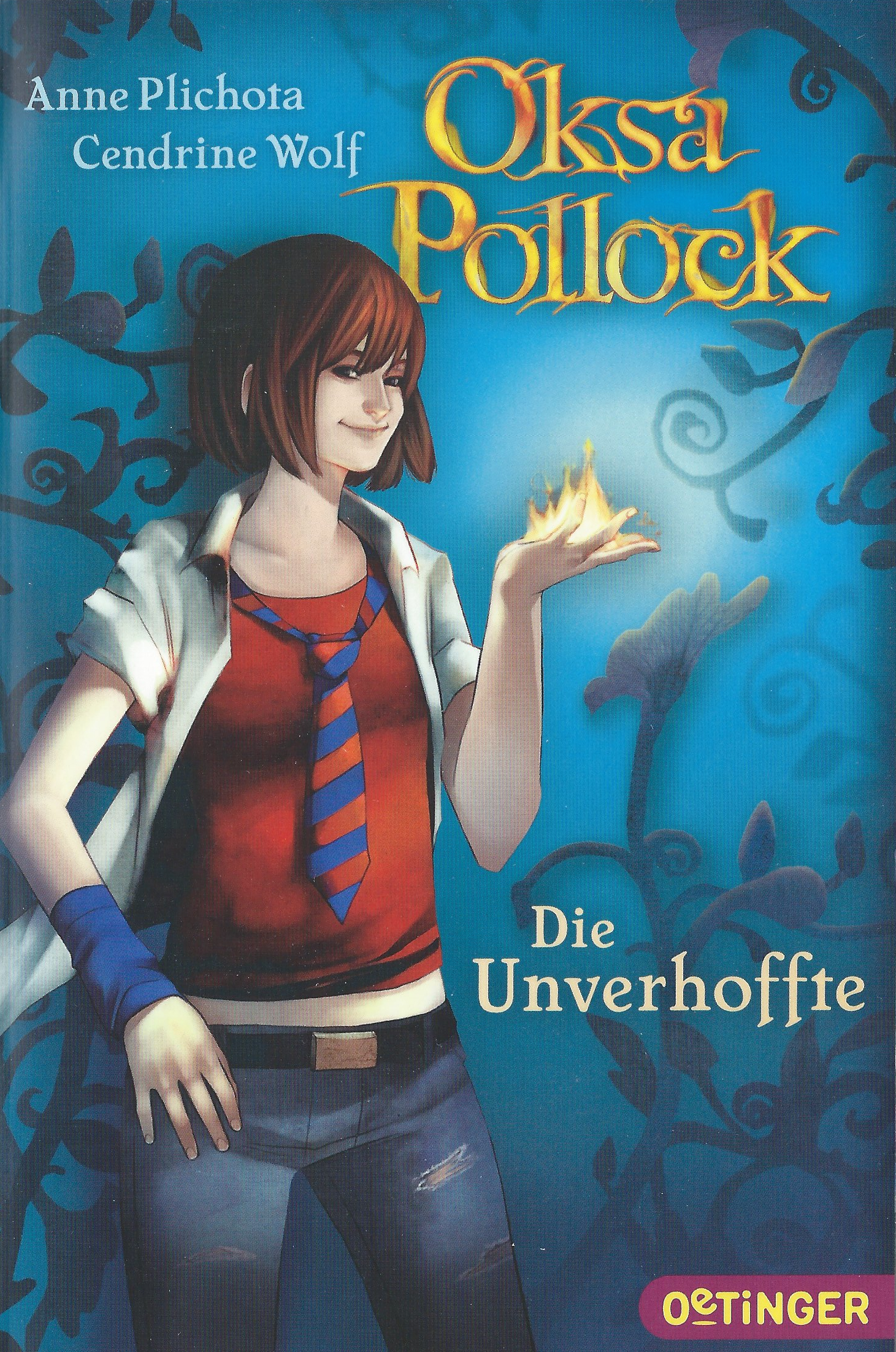 Allemagne tome 1 poche