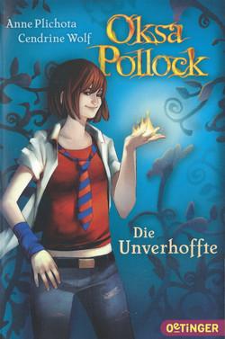 Allemagne tome 1 poche