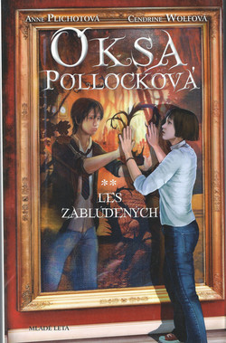 Slovaquie tome 2