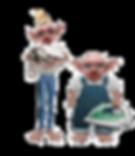 Characters OKSA copie3.png