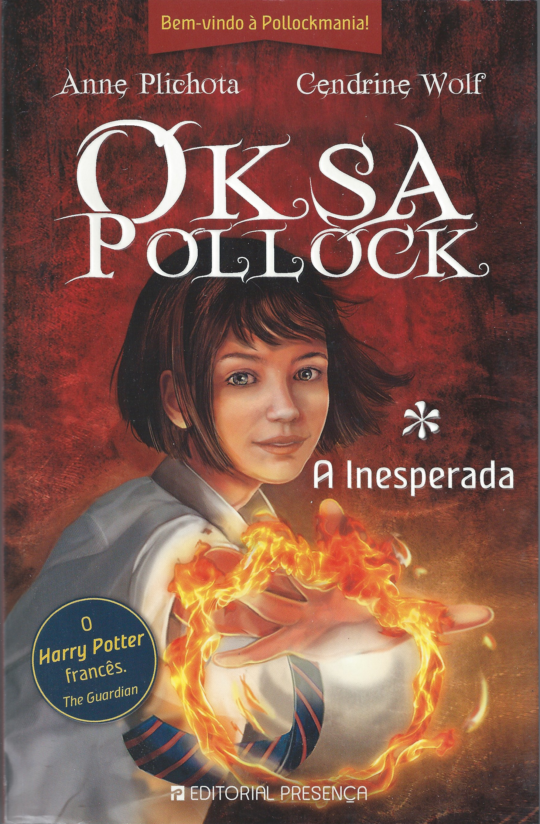 Portugal tome 1