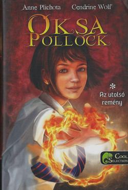 Hongrie tome 1