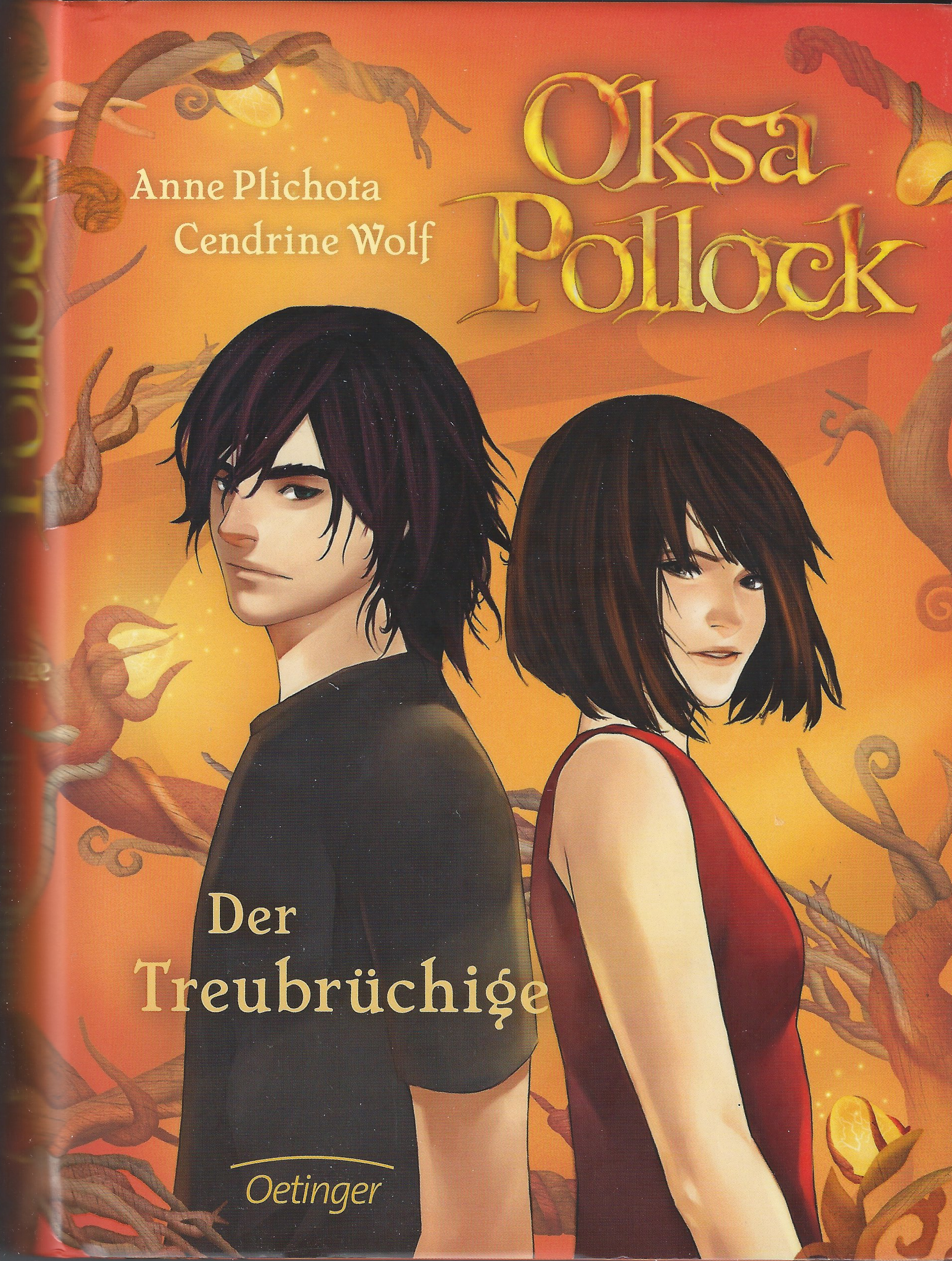 Allemagne tome 3