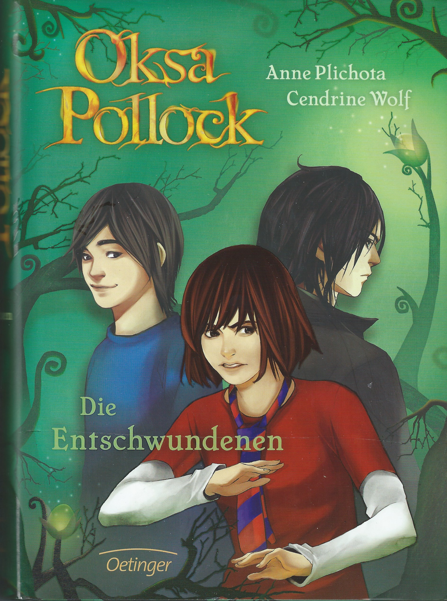 Allemagne tome 2 - grand format