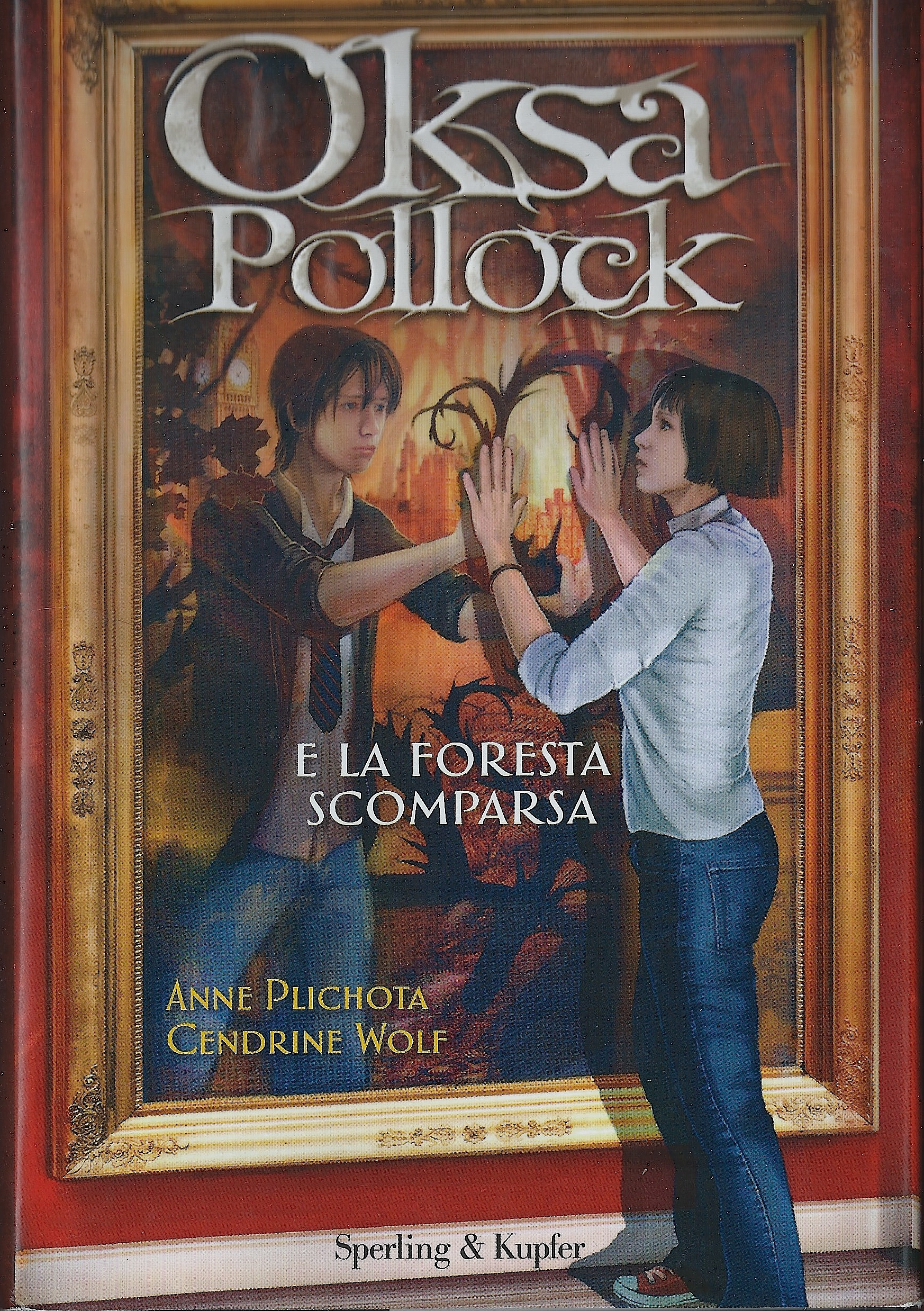 Italie tome 2