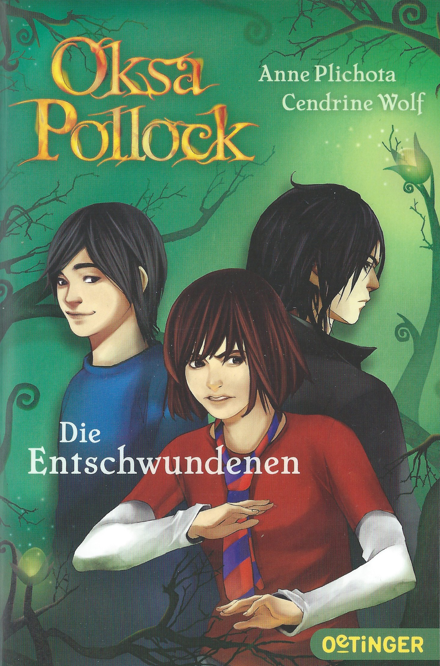 Allemagne tome 2 poche