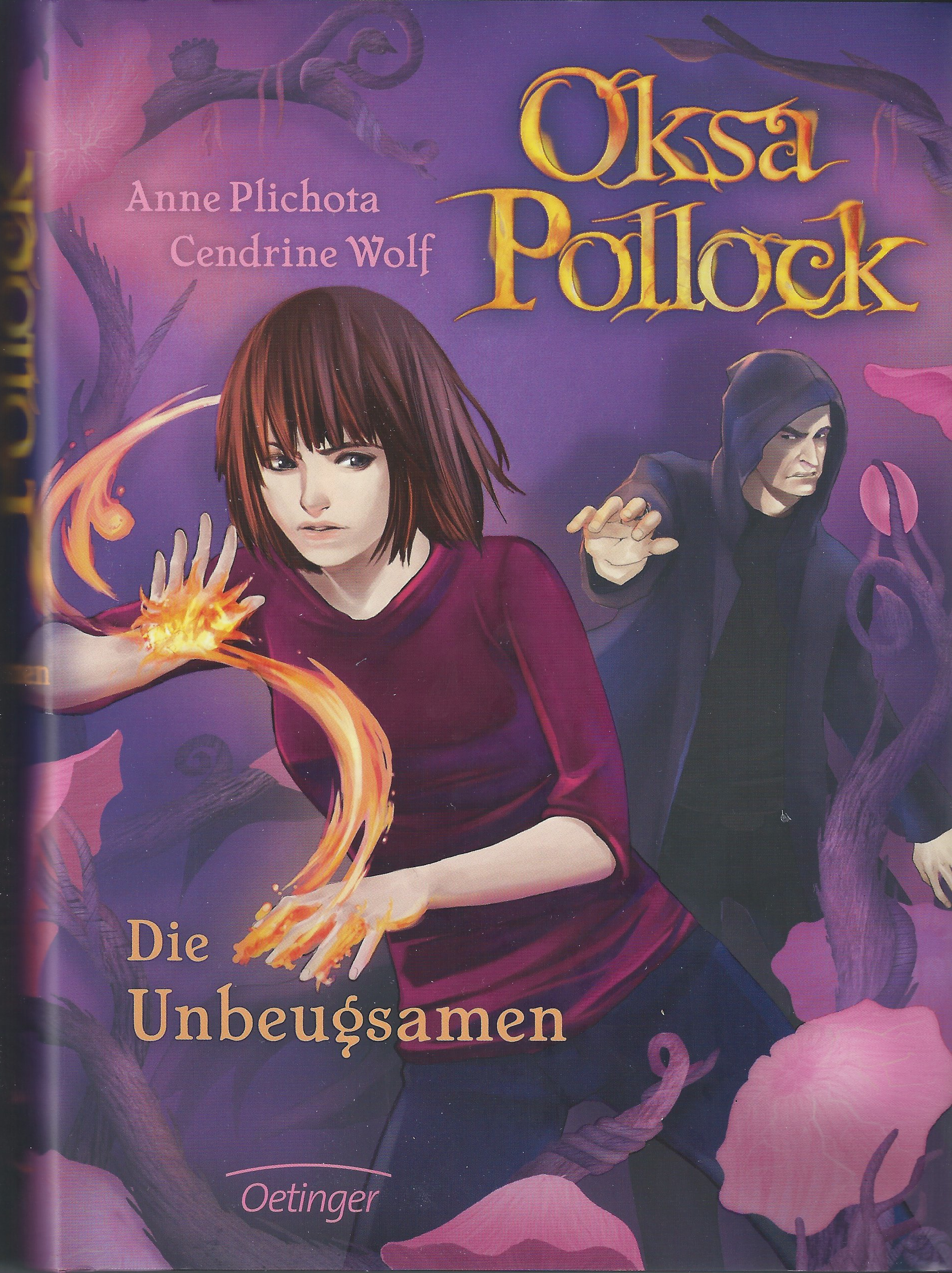 Allemagne tome 4