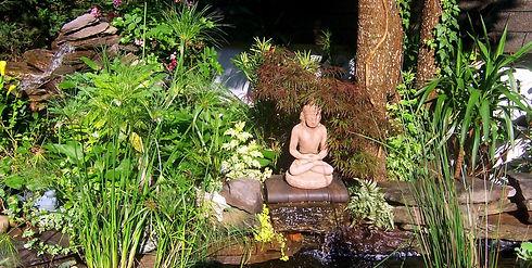 vedic gardens - buddha.jpg