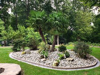 vedic gardens - rock gardn -1.jpg