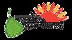 Vedic Gardens-Logo.png