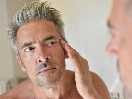 Homem também se cuida: saiba quais são os procedimentos estéticos mais buscados
