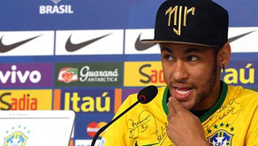 Lesão sofrida por Neymar poderia ter causado paraplegia, dizem médicos