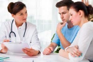 Conselho Federal de Medicina anuncia alteração nas regras para reprodução humana assistida.