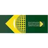 sociedade brasileira ceratoccine
