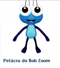 pelucia.png