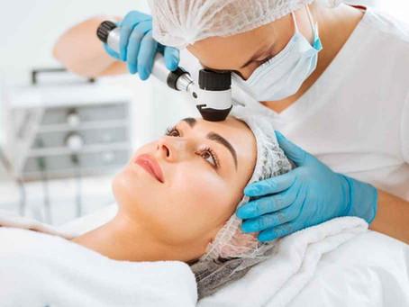 Conheça 5 novos tratamentos dermatológicos que chegam ao mercado e prometem resultados promissores