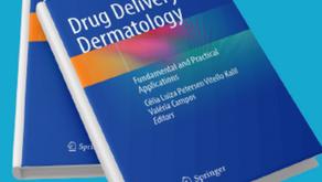 Drug Delivery: técnicas mais efetivas e menos agressivas revolucionam os tratamentos para pele