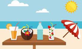 8 dicas para se preparar para o verão com saúde