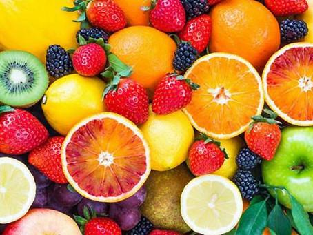 Vitamina C: por que ela retarda o envelhecimento da pele?