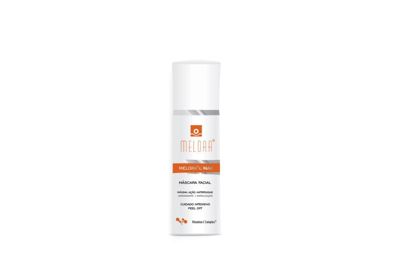 produtos-beleza-vitamina-c_1.jpg