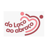 do laco ao abraco