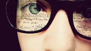 A matemática das palavras: A arte de escrever de olho no algoritmo