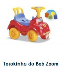 totokinha.png