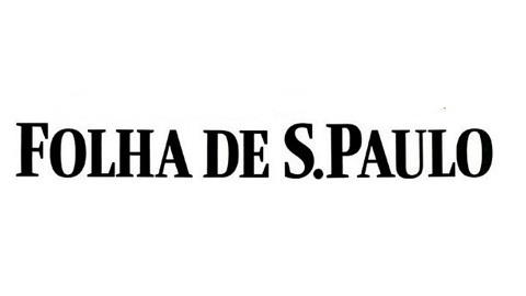 logo_folha_de_são_paulpo.jpg